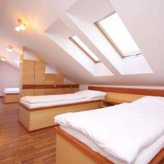 Lavanda Hotel & Apartments Prague детские мероприятия фото 2