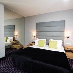 Eyal Hotel Израиль, Иерусалим - 2 отзыва об отеле, цены и фото номеров - забронировать отель Eyal Hotel онлайн комната для гостей фото 3
