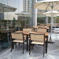 Отель Copthorne Hotel Dubai ОАЭ, Дубай - 4 отзыва об отеле, цены и фото номеров - забронировать отель Copthorne Hotel Dubai онлайн фото 2