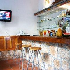 Отель Maya Turquesa Мексика, Плая-дель-Кармен - отзывы, цены и фото номеров - забронировать отель Maya Turquesa онлайн гостиничный бар