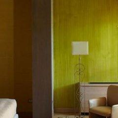 Bauer Palladio Hotel & Spa Венеция удобства в номере