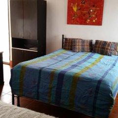Отель Agriturismo Mio Capitano Италия, Сиракуза - отзывы, цены и фото номеров - забронировать отель Agriturismo Mio Capitano онлайн комната для гостей фото 4