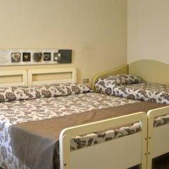 Hotel Roma Гаттео-а-Маре удобства в номере
