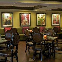 Отель Churchill Hotel Near Embassy Row США, Вашингтон - отзывы, цены и фото номеров - забронировать отель Churchill Hotel Near Embassy Row онлайн питание фото 2