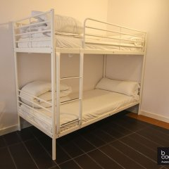 Отель Bcool Santander - Hostel Испания, Сантандер - 1 отзыв об отеле, цены и фото номеров - забронировать отель Bcool Santander - Hostel онлайн детские мероприятия