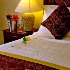 Отель Sunny Beach Resort and Spa в номере