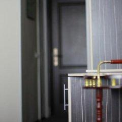 Гостиница Medvezhonok в Шерегеше 3 отзыва об отеле, цены и фото номеров - забронировать гостиницу Medvezhonok онлайн Шерегеш фото 2