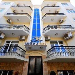Отель Мираж Инн Бутик Отель Азербайджан, Баку - отзывы, цены и фото номеров - забронировать отель Мираж Инн Бутик Отель онлайн фото 5