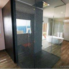 Отель Velazquez 7 01 - INH 23996 Испания, Курорт Росес - отзывы, цены и фото номеров - забронировать отель Velazquez 7 01 - INH 23996 онлайн ванная