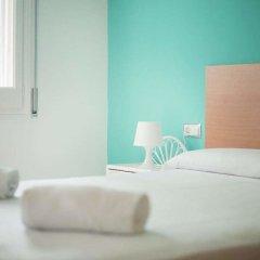 Отель Mirador House комната для гостей фото 5