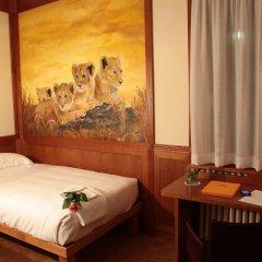 Hotel Star комната для гостей фото 5