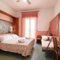 Hotel Sandra Гаттео-а-Маре фото 7