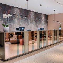 Отель NH Bologna De La Gare Италия, Болонья - 2 отзыва об отеле, цены и фото номеров - забронировать отель NH Bologna De La Gare онлайн фото 3
