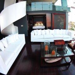 Отель Demetria Hotel Мексика, Гвадалахара - отзывы, цены и фото номеров - забронировать отель Demetria Hotel онлайн питание фото 2
