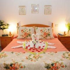 Отель EmyCanarias Holiday Homes Vecindario фото 9
