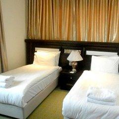 Commodore Hotel Jerusalem Израиль, Иерусалим - 3 отзыва об отеле, цены и фото номеров - забронировать отель Commodore Hotel Jerusalem онлайн комната для гостей