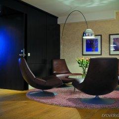 Отель Radisson Blu Scandinavia Hotel Швеция, Гётеборг - отзывы, цены и фото номеров - забронировать отель Radisson Blu Scandinavia Hotel онлайн развлечения