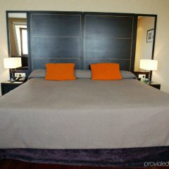 Eurostars Das Artes Hotel комната для гостей фото 2
