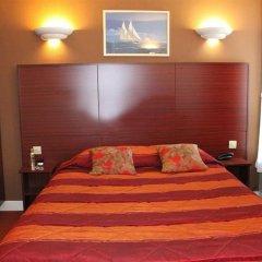 Отель Relais Bergson комната для гостей фото 4