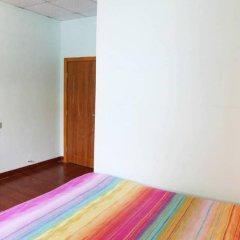 Отель Chezhan Apartment Китай, Сямынь - отзывы, цены и фото номеров - забронировать отель Chezhan Apartment онлайн детские мероприятия фото 2