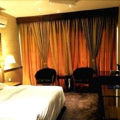 Отель Dubai Palm Дубай фото 5