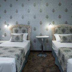 Hotel Emmar Ардино фото 30