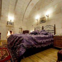 Babayan Evi Cave Hotel Турция, Ургуп - отзывы, цены и фото номеров - забронировать отель Babayan Evi Cave Hotel онлайн комната для гостей