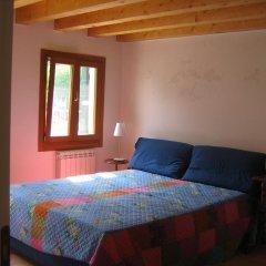 Отель Villa Pastori Италия, Мира - отзывы, цены и фото номеров - забронировать отель Villa Pastori онлайн комната для гостей фото 2