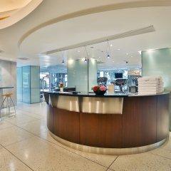 Отель Siri Sathorn Hotel Таиланд, Бангкок - 1 отзыв об отеле, цены и фото номеров - забронировать отель Siri Sathorn Hotel онлайн интерьер отеля фото 3