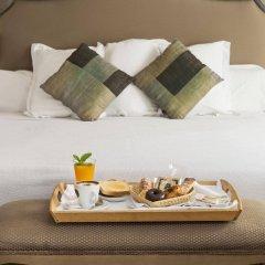 Отель Arenas Atiram Hotel Испания, Барселона - отзывы, цены и фото номеров - забронировать отель Arenas Atiram Hotel онлайн в номере фото 2