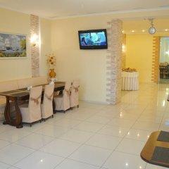 Гостиница OK Priboy Украина, Приморск - отзывы, цены и фото номеров - забронировать гостиницу OK Priboy онлайн фото 12