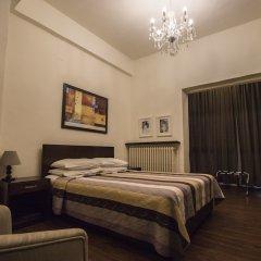 Отель Bonita Inn Иордания, Амман - отзывы, цены и фото номеров - забронировать отель Bonita Inn онлайн комната для гостей фото 5