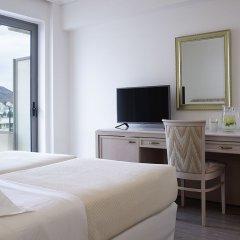 Отель Amarilia Hotel Греция, Афины - 1 отзыв об отеле, цены и фото номеров - забронировать отель Amarilia Hotel онлайн фото 2