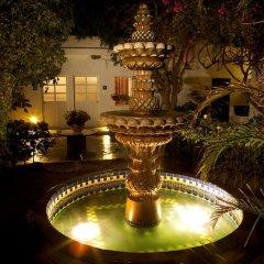 Отель Los Milagros Hotel Мексика, Кабо-Сан-Лукас - отзывы, цены и фото номеров - забронировать отель Los Milagros Hotel онлайн фото 8