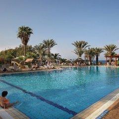 Отель Villa Jasmine By The Sea бассейн фото 2