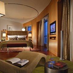 Гостиница Swissotel Красные Холмы комната для гостей