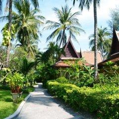 The Fair House Beach Resort & Hotel фото 6