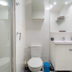 Апартаменты 123home - The Premium Studio ванная фото 2