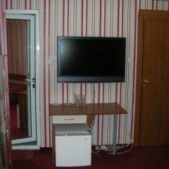 Hotel Kedara фото 4