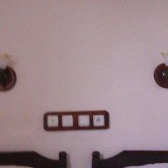 Pinara Pension & Guesthouse Турция, Фетхие - отзывы, цены и фото номеров - забронировать отель Pinara Pension & Guesthouse онлайн сейф в номере