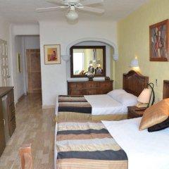 Отель Amigo Rental комната для гостей фото 6