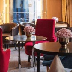 Гостиница So Sofitel St Petersburg гостиничный бар фото 3