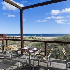 Penina Hotel & Golf Resort балкон