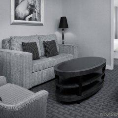 Twelve & K Hotel Washington DC комната для гостей фото 2