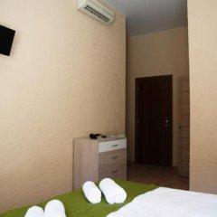 Гостиница Невский 140 3* Номер категории Эконом с различными типами кроватей фото 12