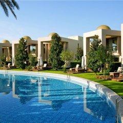 Отель Gloria Serenity Resort - All Inclusive детские мероприятия