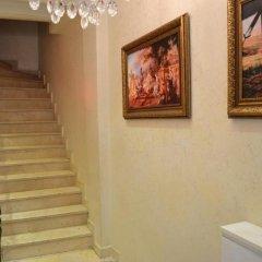 New Fatih Hotel Турция, Стамбул - отзывы, цены и фото номеров - забронировать отель New Fatih Hotel онлайн спа фото 2