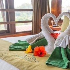 Отель Alama Sea Village Resort Ланта детские мероприятия