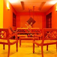 Отель Sakura Villa детские мероприятия фото 2