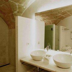 Hotel Convent de la Missió ванная